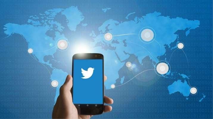Twitter Mod Apk